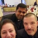 56th Vocationist Fathers Dinner Dance photo album thumbnail 2