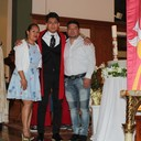 St. John the Baptist <div>  Confirmation 2019 </div> photo album thumbnail 5